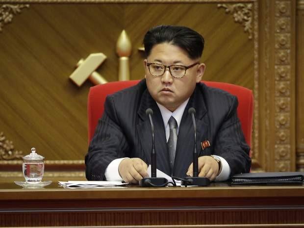 Người đào tẩu Triều Tiên sẽ lập chính phủ lưu vong ở Mỹ để chống ông Kim Jong-un.