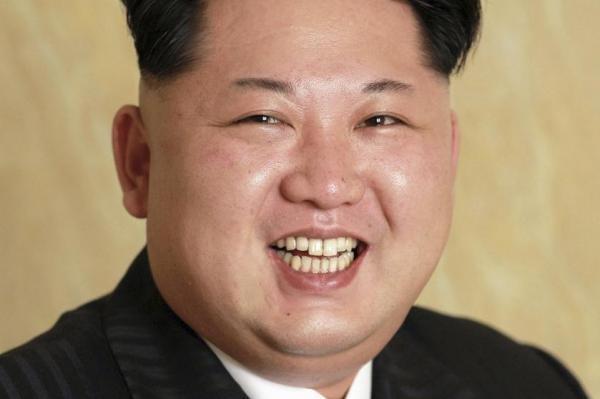 Pho mát Thụy Sĩ và rượu vang Pháp có thể là nguyên do khiến ông Kim Jong-un tăng hàng chục kg vài năm qua.