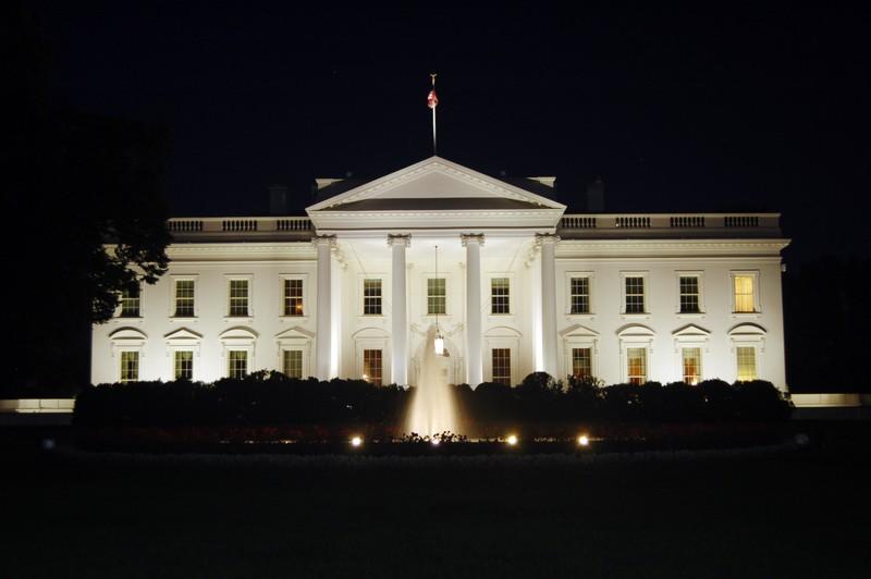 Chính thức: Thắng áp đảo, Trump thành tổng thống Mỹ! - ảnh 3