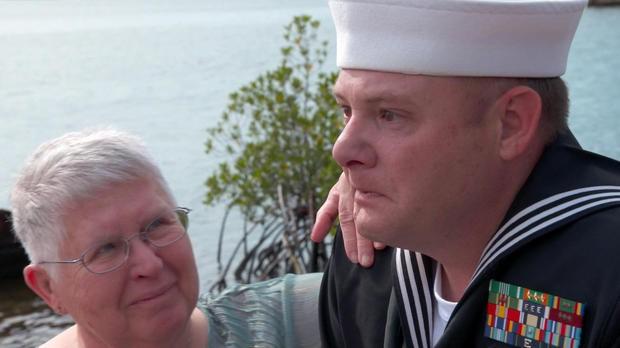Mỹ tưởng niệm 75 năm 'ác mộng' Trân Châu Cảng - ảnh 3