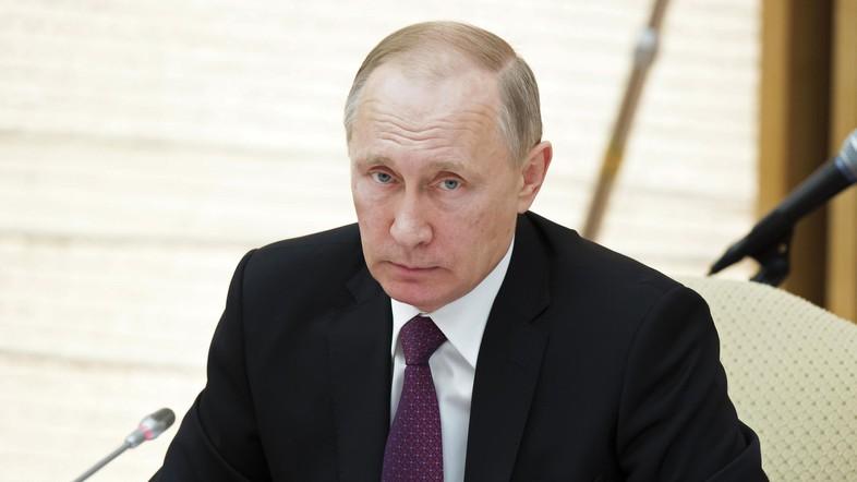 Tổng thống Putin kêu gọi ngừng bắn toàn Syria - ảnh 3
