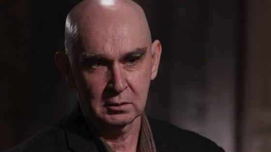 Cựu điệp viên hai mang người Nga Boris Karpichkov. Ảnh: NBC NEWS