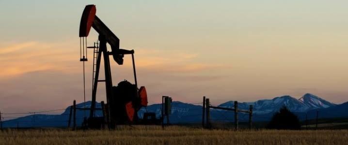 Dầu thô Mỹ không nằm trong danh sách chịu thuế cuối cùng Bộ Thương mại Trung Quốc công bố. Ảnh: OIL PRICE