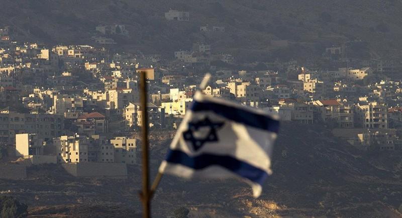 'Nếu đi vào eo biển Hormuz, Israel sẽ bị nhấn chìm' - ảnh 1
