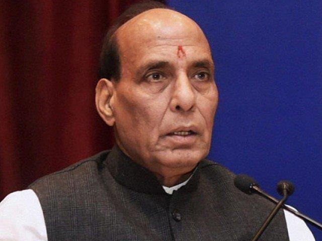 Thủ tướng Pakistan lo lắng về kho vũ khí hạt nhân Ấn Độ - ảnh 2