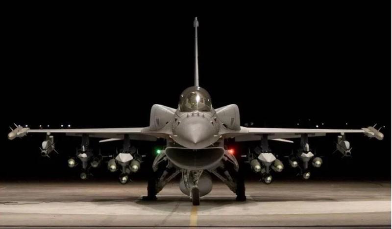 Đài Loan muốn mua F-35 của Mỹ - ảnh 2