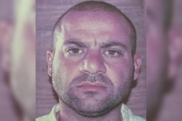 Thủ lĩnh tối cao mới của IS - Abdullah Qardash. Chưa rõ Qardash hiện bao nhiêu tuổi. Ảnh: NYP