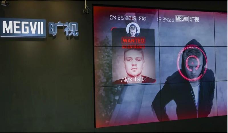 Trung Quốc: Phải quét nhận diện khuôn mặt khi đăng ký di động - ảnh 2