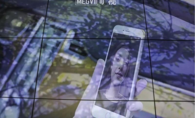 Trung Quốc: Phải quét nhận diện khuôn mặt khi đăng ký di động - ảnh 1