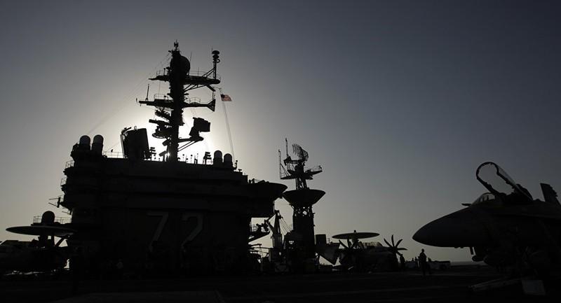 Ông Lavrov: Phương Tây cố tình kích động căng thẳng Trung Đông - ảnh 2