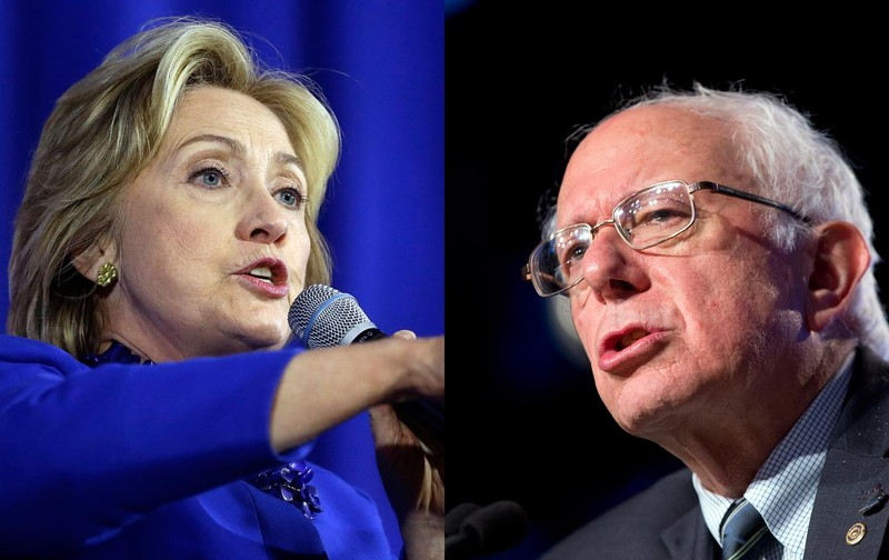 Trước siêu thứ Ba: Ôn hòa Biden lợi thế hơn cấp tiến Sanders - ảnh 4