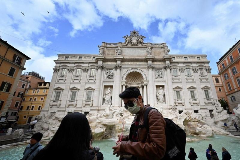 Dịch COVID-19: Tại sao Ý lại chết nhiều thế? - ảnh 2