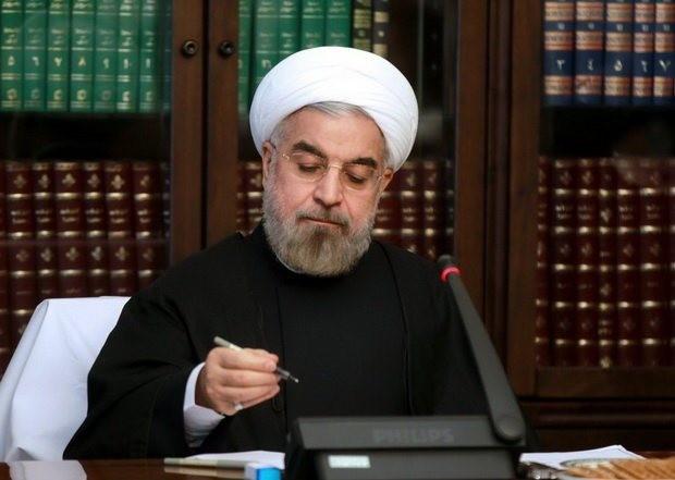 COVID-19 thêm xấu, Tổng thống Iran viết thư cầu cứu các nước - ảnh 2