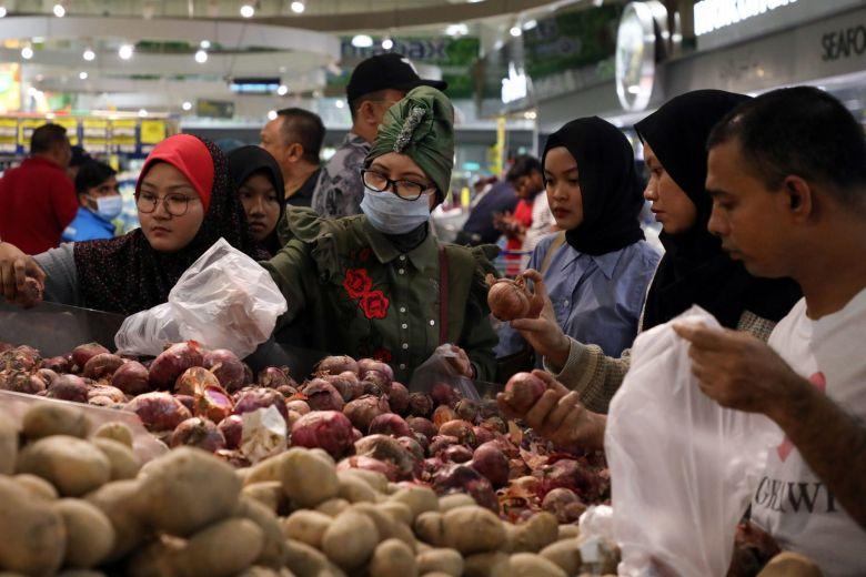 Tình hình COVID-19 Đông Nam Á thế nào khiến WHO phải lo ngại? - ảnh 2