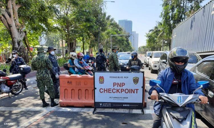 Cập nhật COVID-19 Đông Nam Á: Indonesia, Thái Lan báo động - ảnh 4