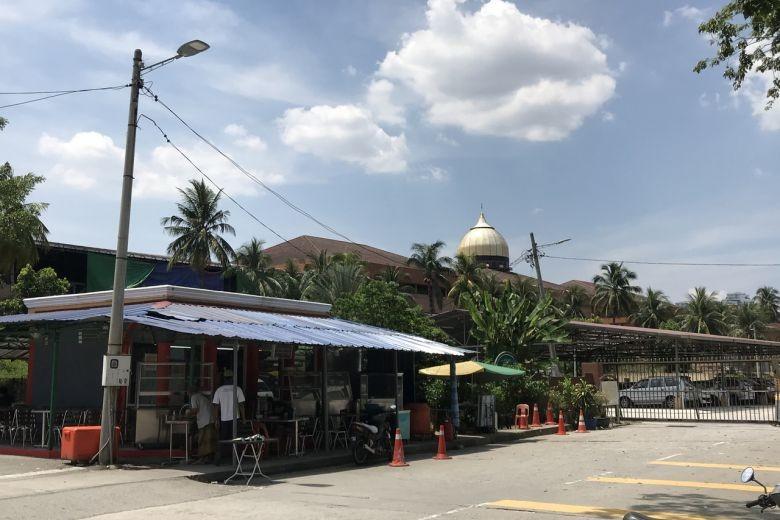 Cập nhật COVID-19 Đông Nam Á: Indonesia, Thái Lan báo động - ảnh 1