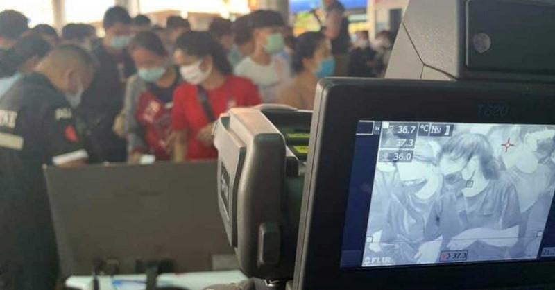Lào - nước ASEAN cuối cùng đã dịch COVID-19 - ảnh 3