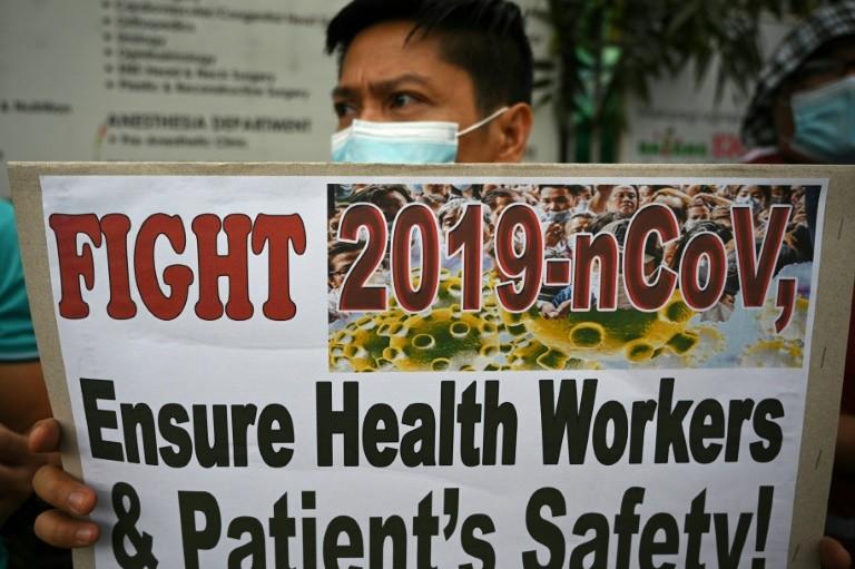 COVID-19 ĐNA: Chết nhiều, Indonesia tính vay tiền chống dịch - ảnh 5