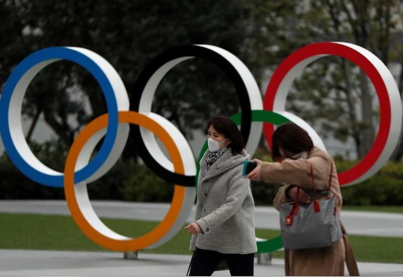 COVID-19 châu Á: Nhật có khả năng phong tỏa Tokyo - ảnh 1