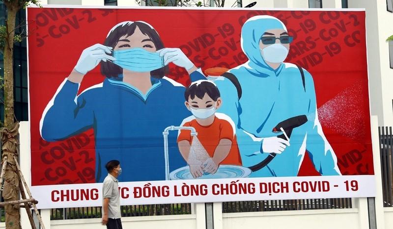 Báo Đức: Điều gì nằm sau thành công chống COVID-19 ở Việt Nam? - ảnh 6