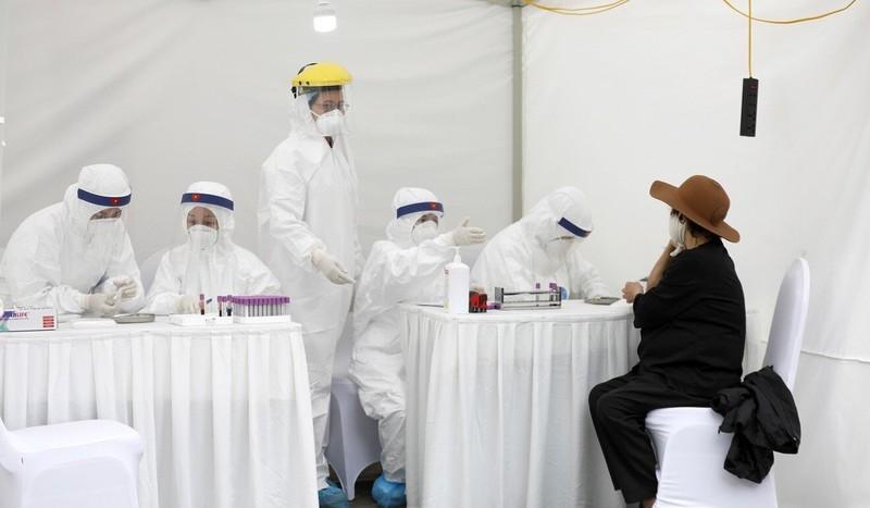 Báo Đức: Điều gì nằm sau thành công chống COVID-19 ở Việt Nam? - ảnh 3