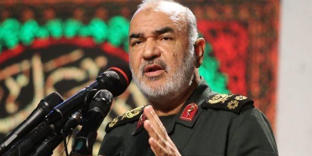 Đọ hỏa lực Mỹ-Iran, liệu tàu Mỹ sẽ 'bắn phá' tàu Iran thế nào? - ảnh 8