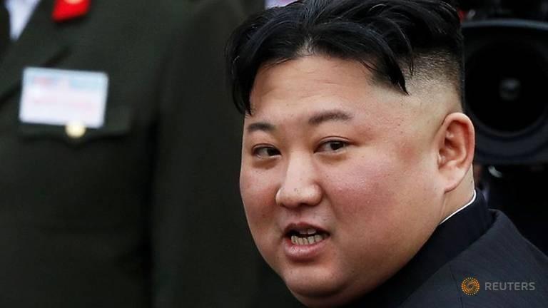 Loạn đồn đoán sức khỏe ông Kim khiến truyền thông Mỹ cũng rối - ảnh 3
