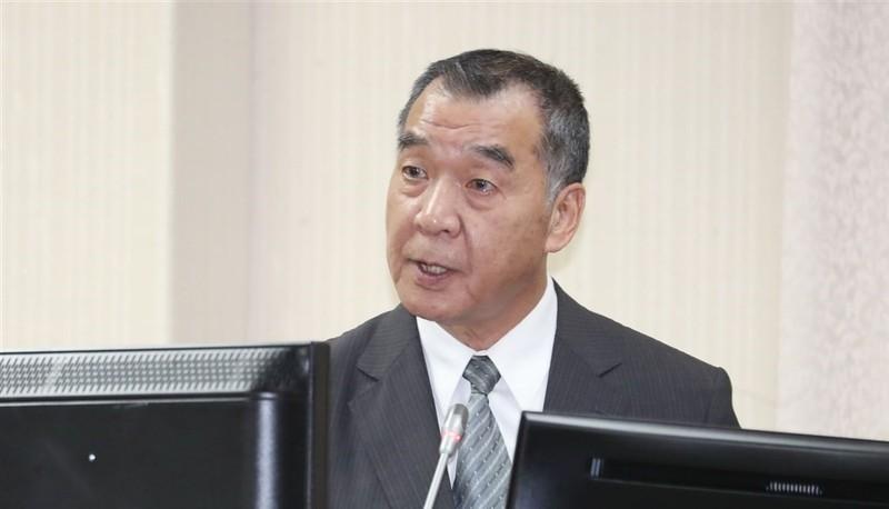 Lãnh đạo tình báo Đài Loan nói ông Kim 'bị bệnh' - ảnh 1