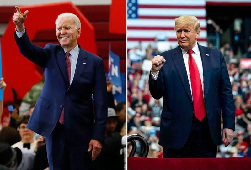 Không phải ông Trump, ai mới có quyền hoãn bầu cử tổng thống? - ảnh 2