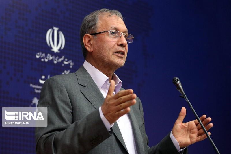 Iran sẵn sàng trao đổi tù binh với Mỹ 'vô điều kiện' - ảnh 1