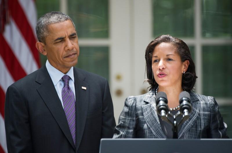 Một loạt quan chức thời ông Obama dính tới vụ ông Flynn - ảnh 3