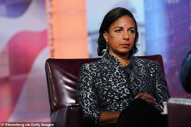 Nhân vật nào thời ông Obama đã đề nghị điều tra ông Flynn? - ảnh 3