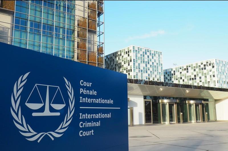 Tòa Hình sự quốc tế nói không từ bỏ điều tra dù Mỹ trừng phạt - ảnh 1