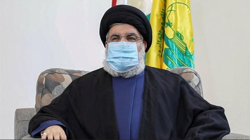 Nổ Lebanon: Hezbollah thiệt ra sao, Israel lợi gì? - ảnh 4
