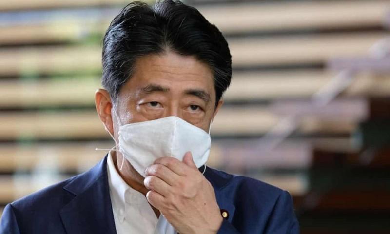 Đài NHK: Ông Abe sẽ từ chức Thủ tướng Nhật vì lý do sức khỏe - ảnh 1
