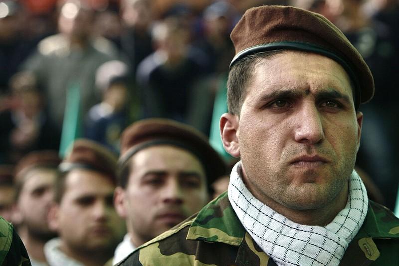 Khả năng Hezbollah bị đẩy khỏi khu vực, Trung Đông sẽ thế nào? - ảnh 4
