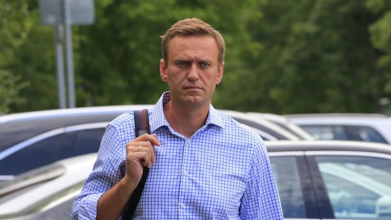 Chuyên gia: Chưa chắc ông Putin thiết kế đầu độc ông Navalny  - ảnh 2