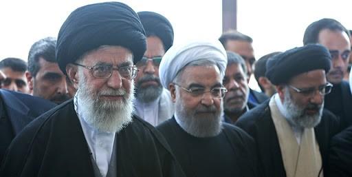 Nhà khoa học Iran bị ám sát: 'Quà nặng ký' cho ông Biden? - ảnh 5