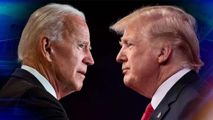 Ông Biden đã 'đả thông tư tưởng' chuyện luận tội ông Trump - ảnh 3