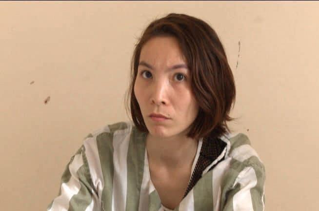 Bị bắt vì đưa 17 phụ nữ qua Trung Quốc mang thai hộ - ảnh 2