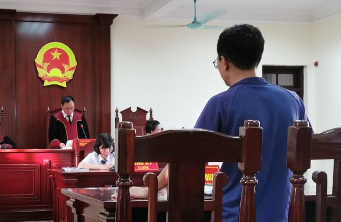 Tòa, viện 'đá' nhau trong vụ kiện tranh chấp nhà hóa giá - ảnh 1