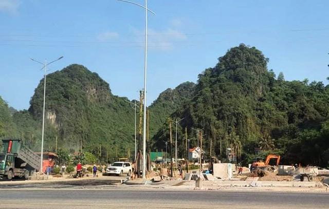 Giám đốc Sở Tài chính tỉnh Quảng Ninh bị kỷ luật - ảnh 1