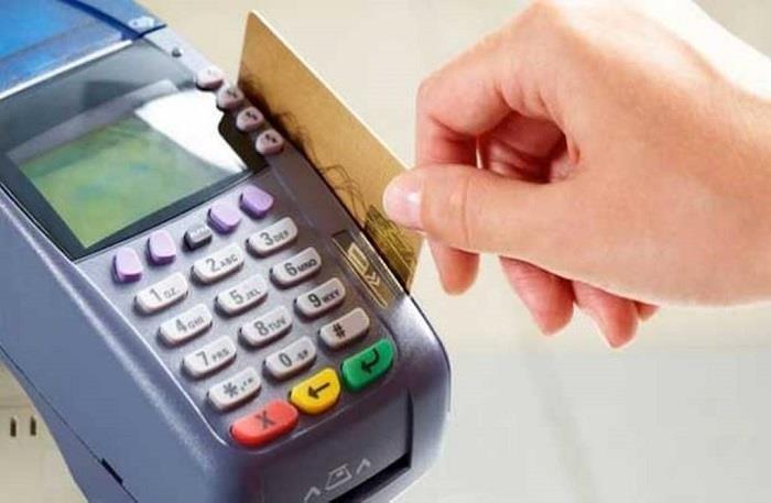 Ngân hàng Nhà nước thúc thanh toán điện tử dịch vụ công - ảnh 1