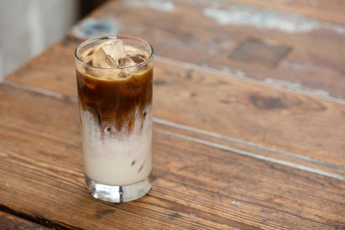 Nữ doanh nhân mở quán cà phê 'độc, lạ' Việt Nam ở New York  - ảnh 4