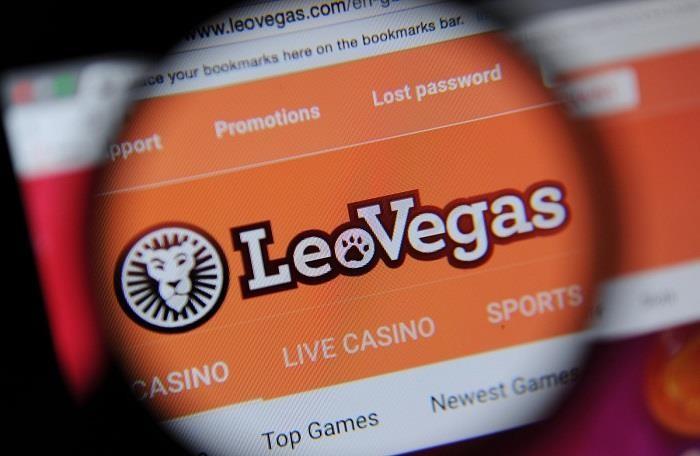 Công ty cờ bạc trực tuyến bị tố xúi người nghiện đặt cược - ảnh 1