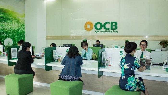 OCB muốn tìm được nhà đầu tư ngoại rồi mới niêm yết - ảnh 1