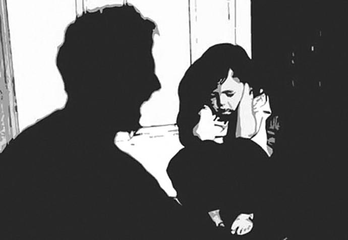 Làm thế nào khi trẻ bị xâm hại tình dục? - ảnh 1