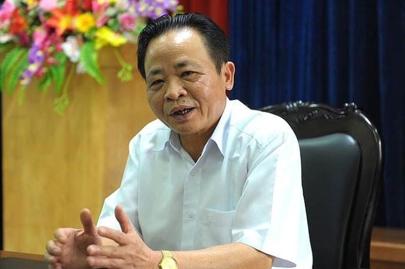 Điểm chung kỳ lạ giữa gian lận điểm Hà Giang, Sơn La, Hòa Bình - ảnh 2