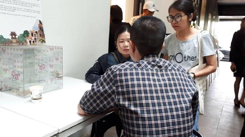 Hơn 3 triệu thanh thiếu niên Việt Nam bị rối loạn tâm thần - ảnh 1