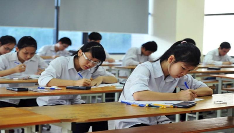 Sở GD&ĐT Hà Nội công bố 10 sự kiện giáo dục tiêu biểu năm 2019 - ảnh 1